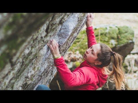 Last Day, Best Day - Rhoslyn Frugtniet Teamwork 8A, Ticino