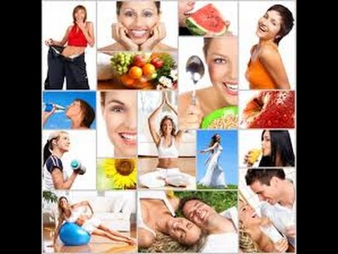 how to start healthy lifestyle living a healthy lifestyle for  how to start healthy lifestyle living a healthy lifestyle for all age people preview