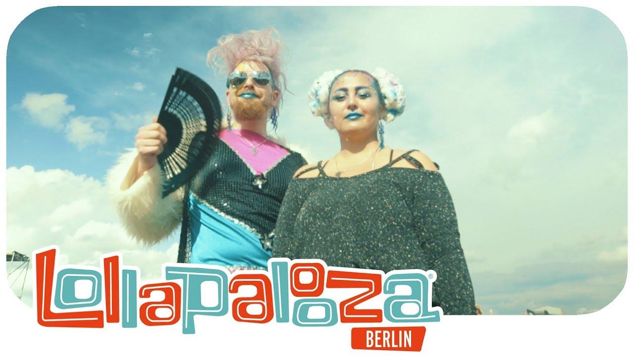 berliner sparkasse gewinnspiel lollapalooza