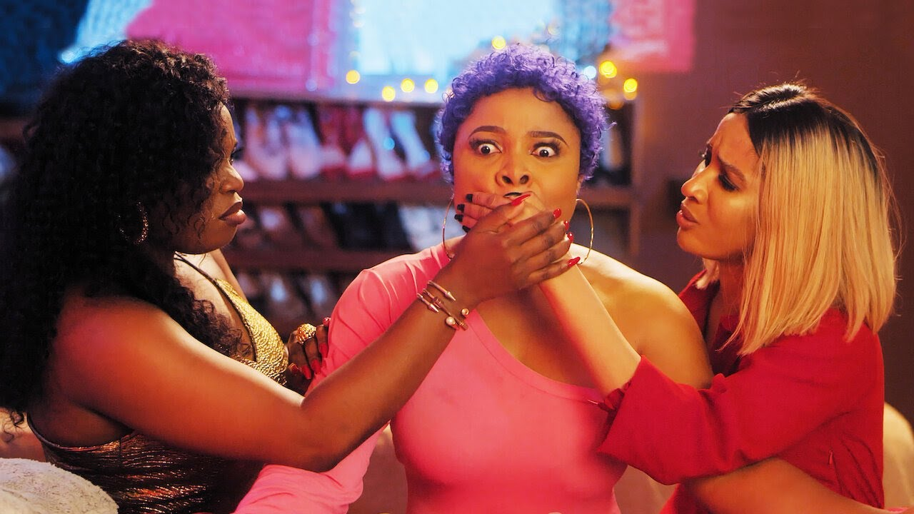 Download Top 10 Best Nollywood Movies of 2019