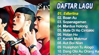 Lagu Batak Na Tabo Begeon Paling Populer 2018 2019