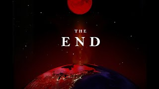 """The End (Part 1) - """"The Return Of Christ"""""""