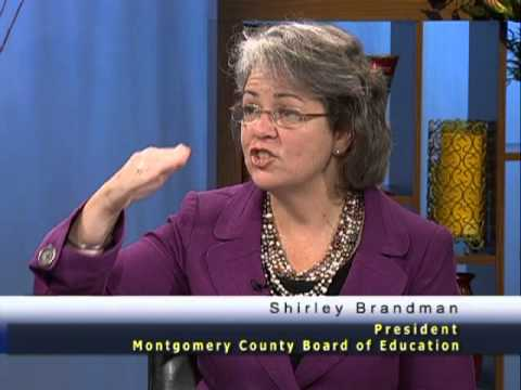 EDUCATION MATTERS - Equity and Student Achievement 09-25-2012