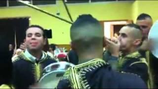 Dakka Marrakchia Noujoum mode nefar c est halla !!!! tel youssef 0609231090