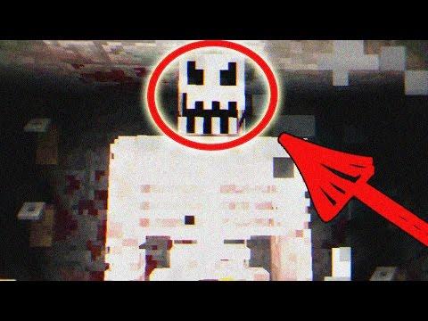 Minecraft прохождение карты #1 Мистик и Лаггер D