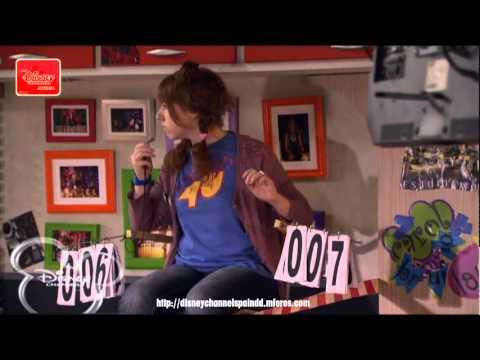 La Gira 1x11 No te pases de la raya (Episodio Completo)