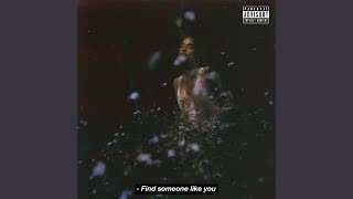 Play Find Someone Like You