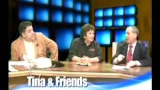 Tina & Friends 04-05 (4/08/2010)
