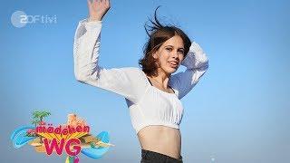 Lisa - Die Mädchen-WG in Valencia | ZDFtivi