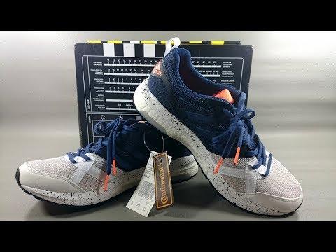 adidas-men's-adizero-tempo-9-m-running-shoes-|-bb6434---color:-white/noble-indigo/core-black