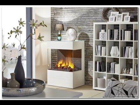 elektrokamin snello von youtube. Black Bedroom Furniture Sets. Home Design Ideas