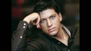 Watch Patrizio Buanne Credi In Te believe In Yourself video