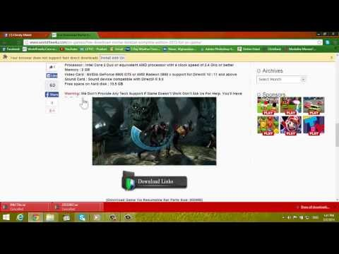 download-full-hd-movies-and-full-version-pc-games-for-free