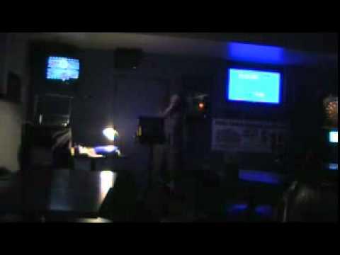 'Truth' Seether Karaoke By, Shane