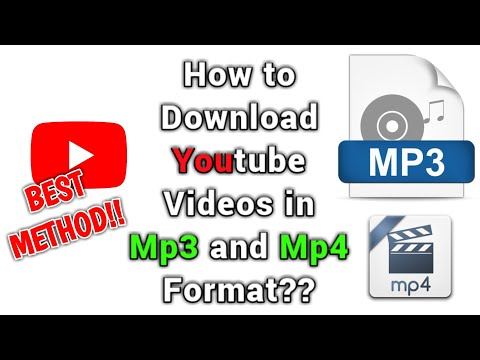 How To Download And Crop Youtube Video Online Without Any Application ||2019