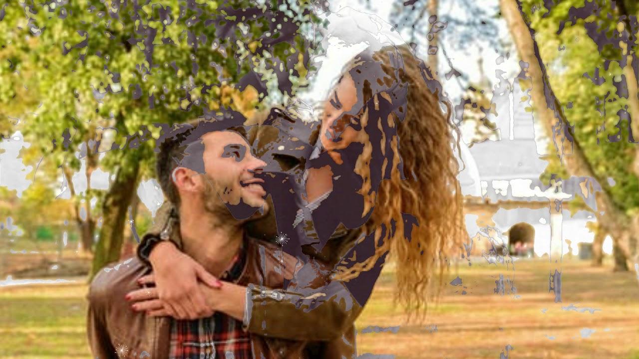 Rüyada İlk Platonik Çok Aşık Olduğun Sevdiğin Kişiyi Yakından Görmek