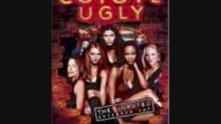 Coyote Ugly - But I Do Love You With Lyrics