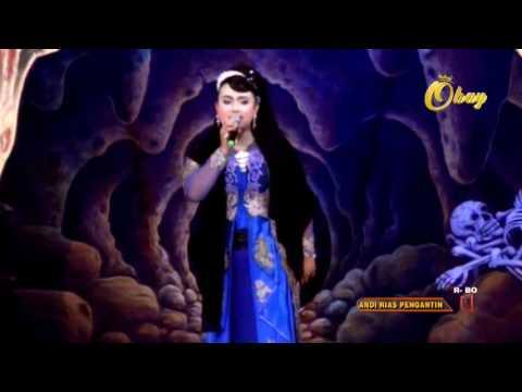 LIVE LAGU BRI | TOWANG NUNUK | 27 JUNI 2017