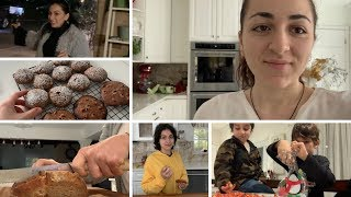Cookie Experiment - Homecoming - Birthday Class - LOL - Life Of Lilyth