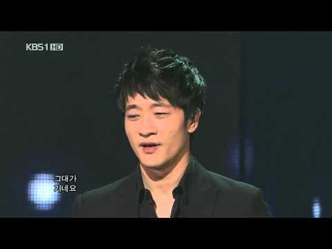 Alex chu -  Flowerpot