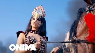 Смотреть клип Melinda - A Po Don Pak