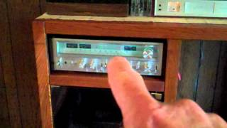 Acquiring A Fairly Good Vintage Component Stereo System On A Tight Budget (part 3 Of 3).