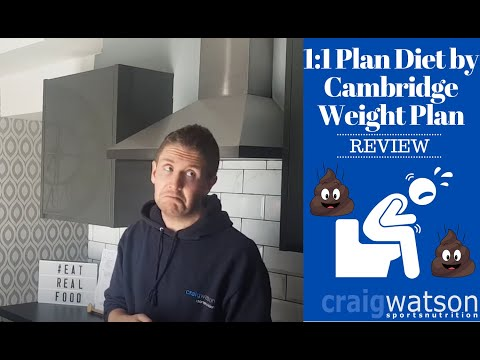 Painful Poo's & Constipation  Welcome to 1:1 Diet by Cambridge Weight Plan