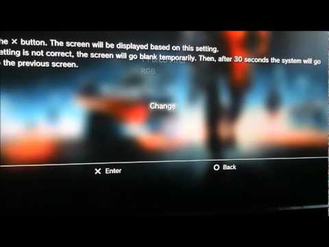 how to record live gameplay ps3