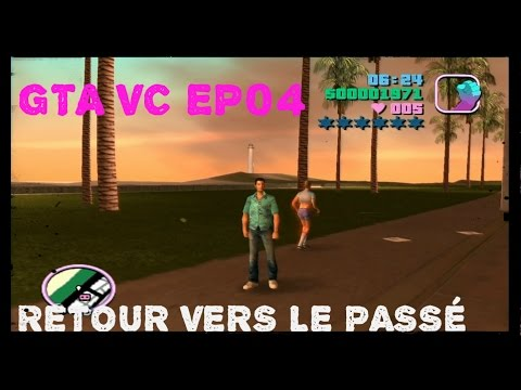 Sex cheats for grand theft auto vice city