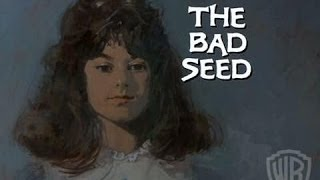 The Bad Seed (TV Movie) - Feature Clip