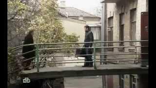 ОПАСНАЯ ЛЮБОВЬ,Остросюжетный боевик,смотреть русские боевики