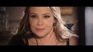 """Mokhlisa"" Official Video Clip - Carole Samaha / فيديو كليب "" مخلصة"" - كارول سماحة"