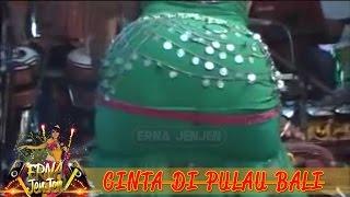Video Erna JenJen - Cinta Pantai Bali [Candu Iromo - Goyang HOT Banget - Campursari Dangdut Koplo Sragen] download MP3, 3GP, MP4, WEBM, AVI, FLV Juli 2018