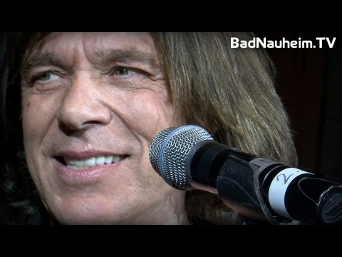 Jürgen Drews - Mama Loo - Les Humphries Singers Reunion