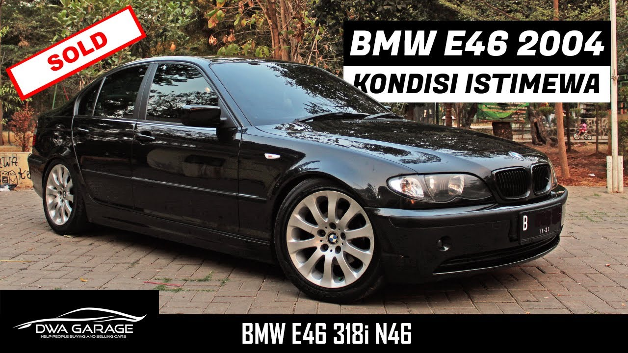 Bmw M3 E46 Harga - Albumccars - Cars Images Collection
