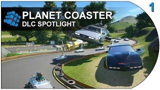 Planet Coaster - DLC Spotlight-1