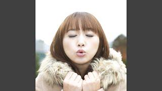 One Loveの視聴動画