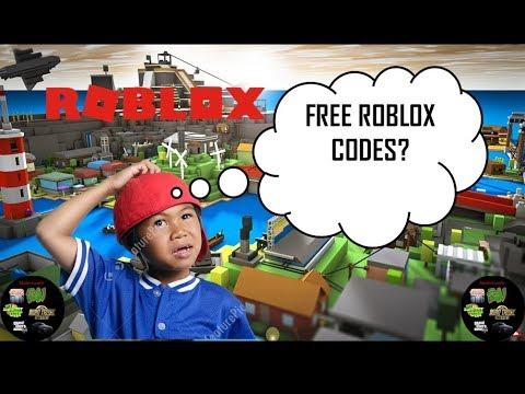 lucid dreams id roblox
