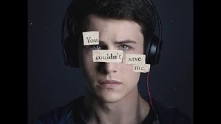 """Lord Huron  - The Night We Met 