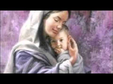 madar song  مادر