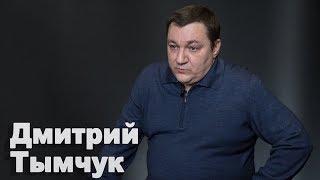 Военные итоги и прогнозы: Украинская армия вышла на новый уровень развития