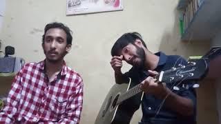 Anupam Roy , Nachiketa - Lokkhiti  vs  Nilanjana