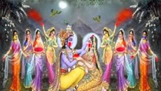Barsaane Mein Barse Holi Ke Rang  (Lyrics: Pradeep Arun, Music: Sablu Mukesh)