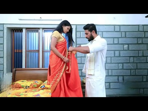 Download Whatsapp Status Tamil Super Love Hit Song Cut mp3