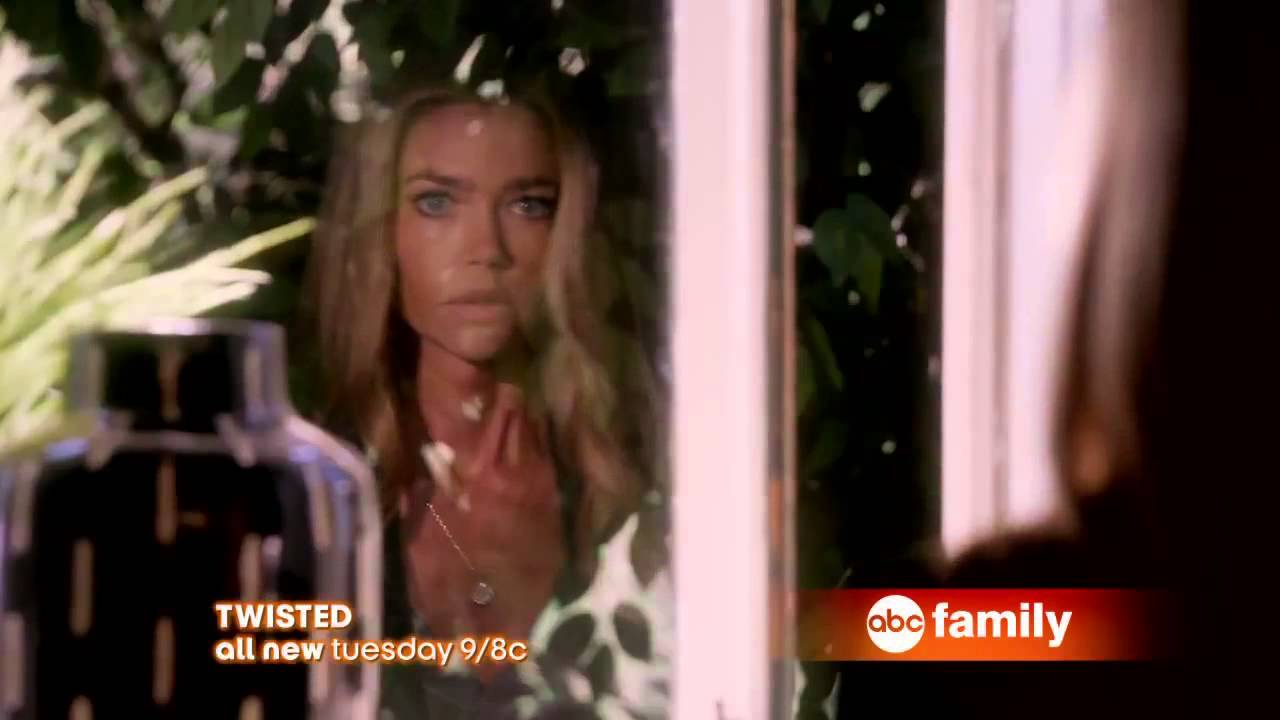 Download Twisted 1x08 Promo Docu Trauma (HD) Season 1 Episode 8