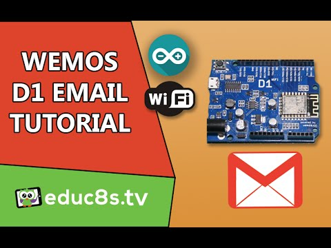 how to add esp8266 to arduino