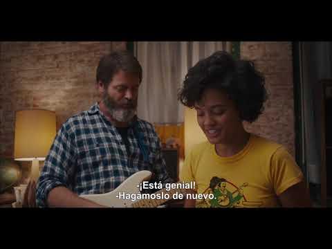 Sonidos del corazon Cinemex Preview