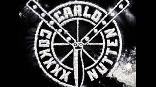 Carlo Cokxxx Nutten 1- Cordon Sport Massenmord