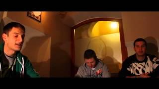 Sapere Aude - Pohoda Jazz (prod.Luko) OFFICIAL KLIP