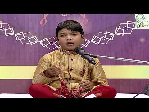 Dina Bandhu Dukhi Gala Hara || Odia Devotional Hits 2018 || New Latest Odia HD Videos